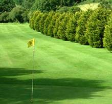 cwmrhydneuadd-golf-club-wales