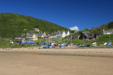 tresaith-beach-cardigan-bay